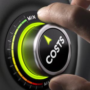 Lowering Fleet Costs